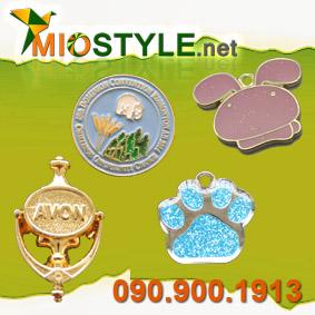 san-xuat-nhan-dat-lam-logo-pin-badge-huy-hieu-cao-cap-tphcm (6)