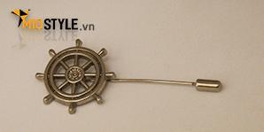 lam-brooch-huy-hieu-logo-cai-ao-vest-nam-cao-cap-tp-hcm-(5)
